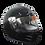 Thumbnail: BridgeMoto GT-V SA2020 Helmet