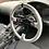 Thumbnail: JGTC Race-Spec Steering Wheel