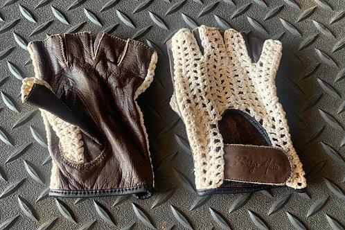 Bathurst GT Touring Gloves