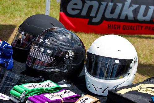 SA2015 Helmet Rental