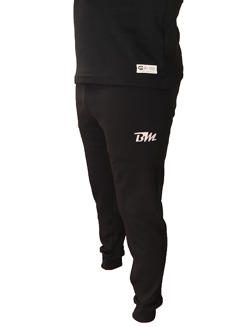 BridgeMoto SFI Trousers