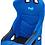 Thumbnail: FIA Fuji Pro Driver Seat