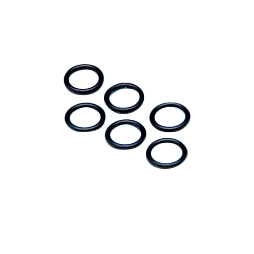 Replacement O-rings (10 pcs)