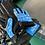 Thumbnail: BM Mechanics Gloves
