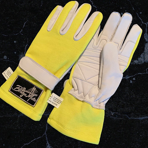 Super Taikyu Race Gloves