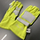 Thumbnail: BridgeMoto SFI Signature Driver Gloves