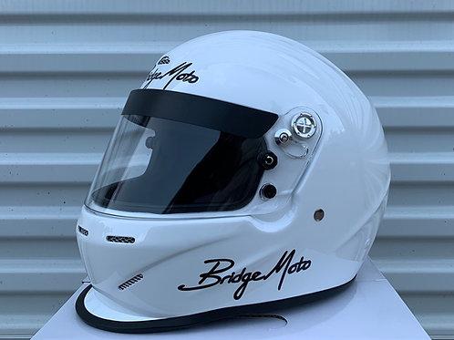 SA2020 Aerolite Helmet