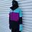 Thumbnail: Banzai Collection: Galactic