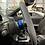 Thumbnail: JTCC  Steering Wheel