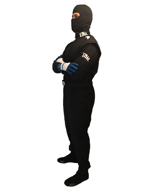 SFI Suit 3.2A/5