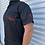 Thumbnail: Team BridgeMoto Racing Coveralls