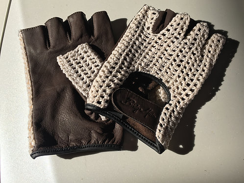 Bathurst Gloves