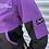 Thumbnail:  Banzai Collection: Violet