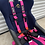 "Thumbnail: BridgeMoto FIA 2"" Formula Harness"