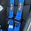 Thumbnail: SFI Cam-Lock 5 Point Harnesses