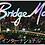 Thumbnail: BridgeMoto International Slap Sticker