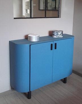 meuble bleu.jpg