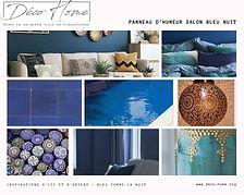 planche inspiration salon bleu nuit.jpg