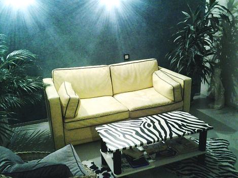 déco-home décoration rhône customisation meubles