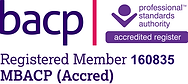 BACP Accred Logo - 160835.png