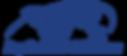BMM-Logo-blue-transparent.png