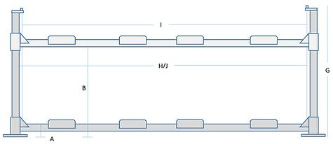 Double_Wide_-_Dimensional_Diagram_Front_
