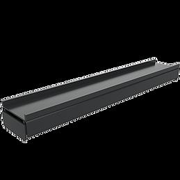 TC-3000-Boat-Trailer-Platform-5175801-BendPak.png