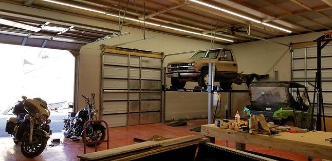 Truck Storage 4 Post Lift.jpg