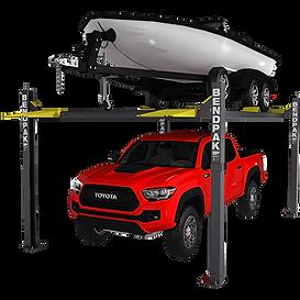 Bendpak Boat Lift - HD7500BLX.png