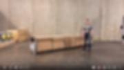 4_Post_Car_Lift_Packaging_Description.pn