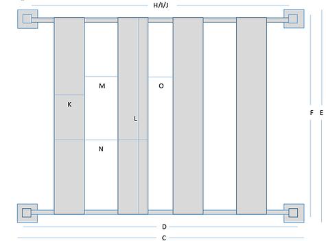 Double_Wide_-_Dimensional_Diagram_Top_Vi