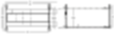 Lift_Diagram_Image.png