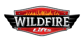 Best 4 Post Car Lift Logo Wildfire Lifts