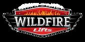 Best 4 Post Car Lift Logo Wildfire Lifts