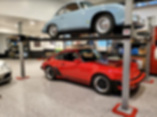 Porsches_on_Wildfire_Lifts_WF9000.png