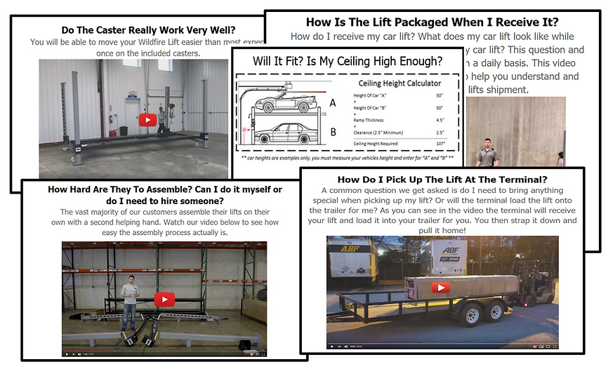 4_Post_Car_Lift_Frequently_Asked_Questio