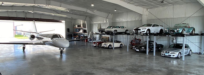 Car Lifts in Hangar.jpg