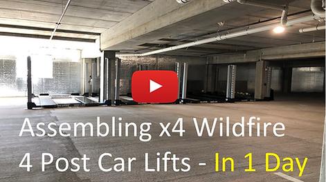 Assembling x4 Lifts Website Image.png