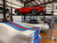 4 Post Car Lift In Texas - WF9000XLT.jpe