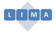 Lima Logo.PNG