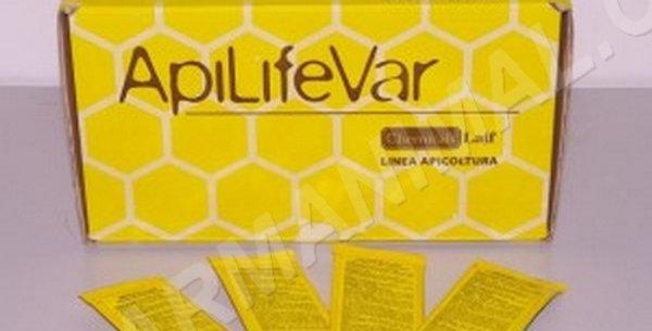 ApiLifeVar