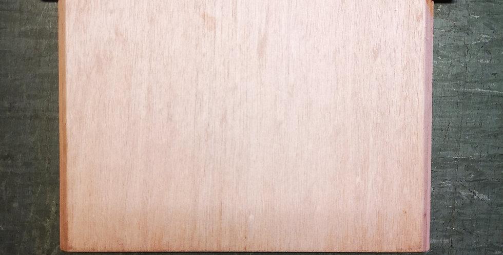 Partition pour ruchette Mini-Plus