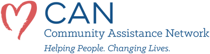 CAN-Logo-Color-RGB_Main-with-Tagline-Mar