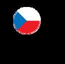CZECH                         REPUBLIC ⇢