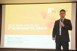 Workshop FIL Group