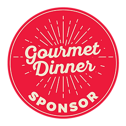 BADGE GOURMET DINNER.png