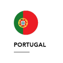 PORTUGAL ⇢