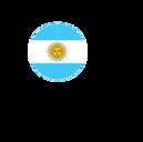 ARGENTINA ⇢