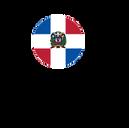 DOMINICAN REPUBLIC ⇢