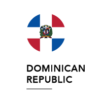 DOMINICAN REPUBLIC ⇢